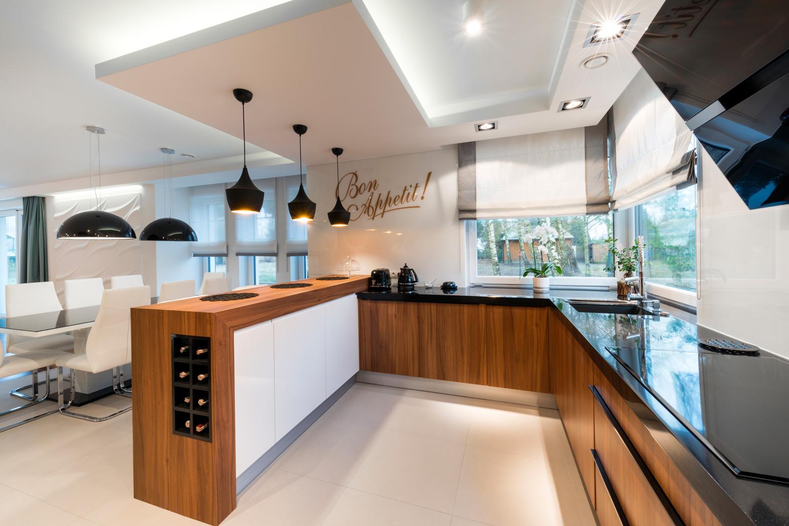modern-kitchen-interior