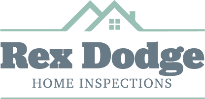 Rex Dodge Home Inspections