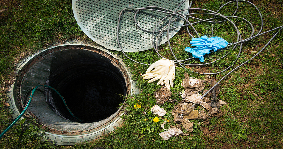 sewer-septic-inspections